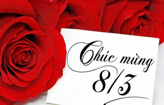 Gợi ý quà 8/3 cho mẹ, vợ, bạn gái ý nghĩa nhất 2019